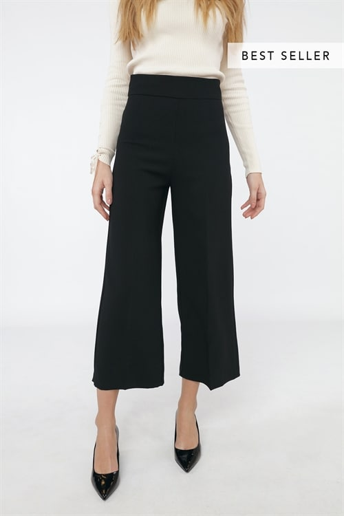 Great Culotte Pants
