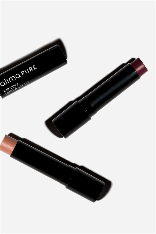 The Ultimate Lip Tint Duo