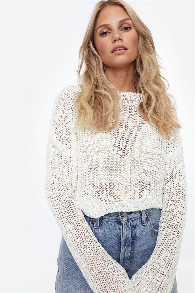 3675ad0a88ae Kläder och Mode Online   Chiquelle.com - Kläder, Klänningar, Väskor ...