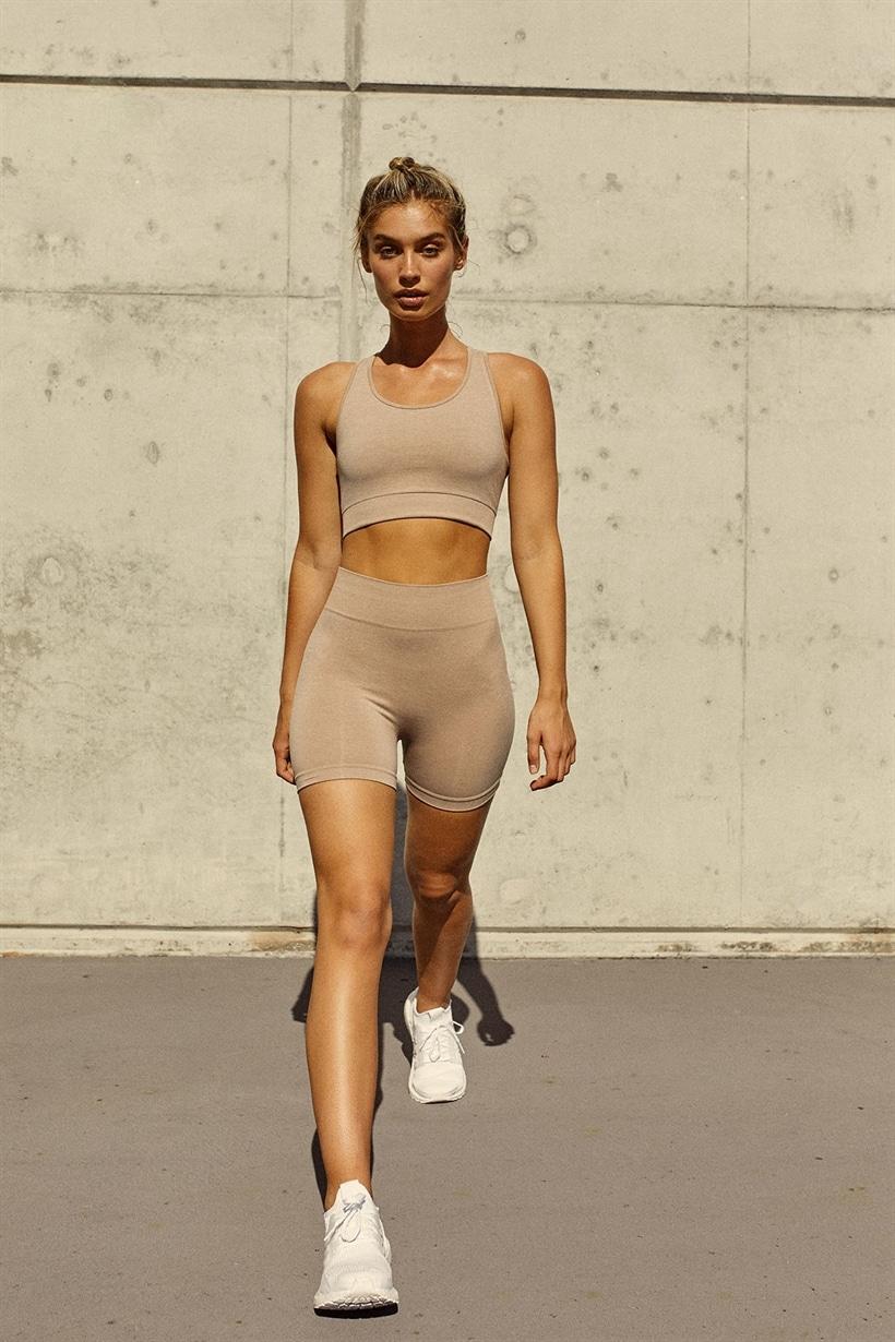 Chiquelle Activewear   Träningskläder Online, Sports